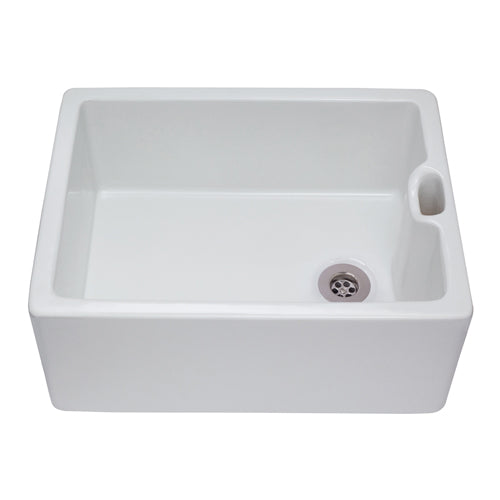 KC10 Ceramic Belfast Sink
