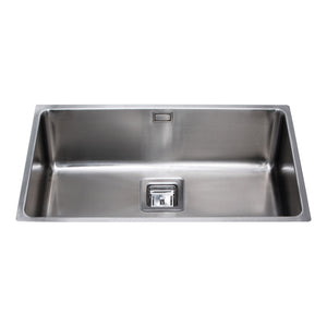 KSC25 Undermount Designer Single Bowl