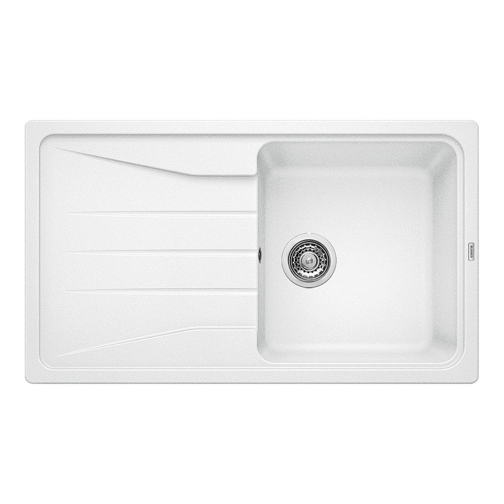 SONA 5S SILGRANIT SINGLE BOWL SINK