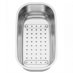 BL235236 Stainless Steel Colander for Lantos 6 S