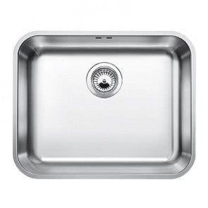 BLANCO SUPRA 500-U undermount sink