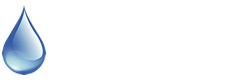 Tapsaver Store