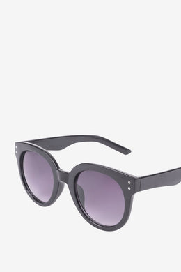 Abbacino Sunglasses Garbelli Petit 17027 BLACK