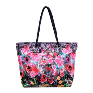 Dolcezza Shopper - 20950 - Multi