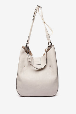 Abbacino Neglecta Premium Bag - 30088 - Beige