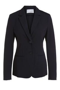 Oui Fitted Jacket 70448