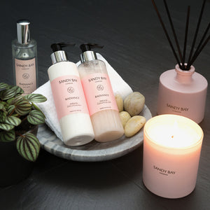 Sandy Bay Radiance Hand & Body Wash