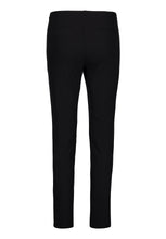 Betty Barclay Black Seam Front Trousers