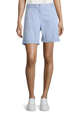 Betty Barclay Shorts - 6045/1200 - Pale Blue
