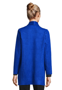 Betty Barclay Jacket - Royal Blue - 4008/1194 - SS20