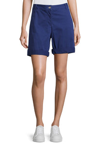 Betty Barclay Shorts - 6045/1200 - SS20