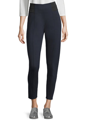 Betty Barclay Leggings - 6008/1059 - Navy