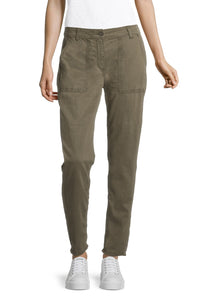 Betty Barclay Tensel Mix Trousers 6147/1704