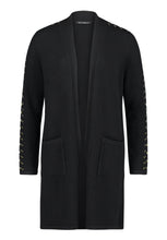 Betty Barclay Longline Cardigan 5170/1814