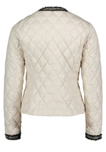 Betty Barclay Boucle Trim Jacket