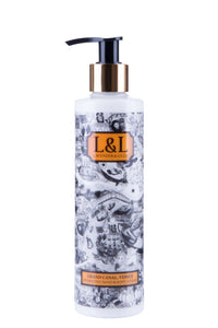 Lavender & Lillie Grand Canal, Venice Hand & Body Lotion 250ml