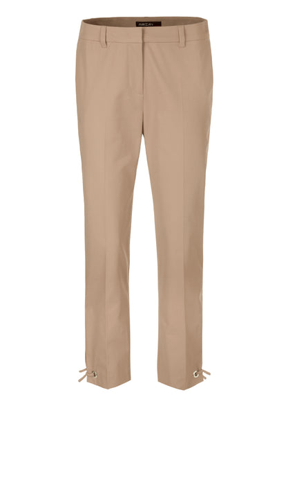 Marc Cain Collection Smart Trousers