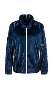 Marc Cain Sport Jacket NS 31.38 J43 Navy