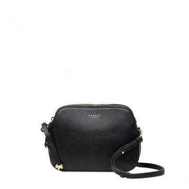 Radley Medium Zip-Top Bag - Dukes Place