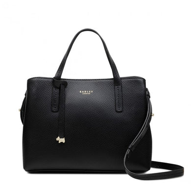 Radley Medium Open Top Multiway Bag - Dukes Place