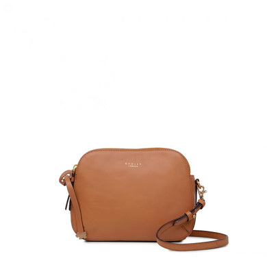 Radley Medium Zip-Top CrossBody Bag - Dukes Place