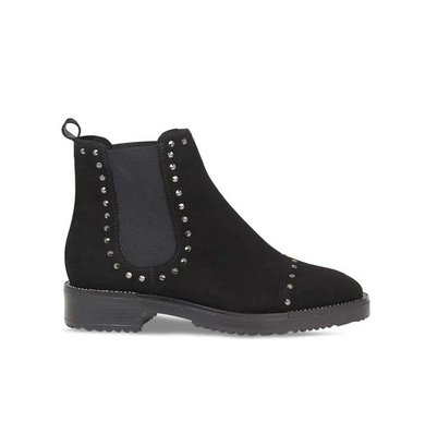 Lisa Kay Studded Ankle Boots
