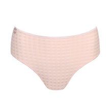 Marie Jo Avero Full Brief 0500411 PEARLY PINK