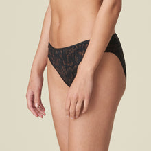 Marie Jo Avero Rio Brief - 0500410 - Festive