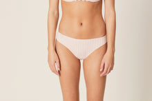 Marie Jo Avero Rio Brief 0500410 PEARLY PINK
