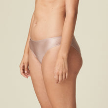 Marie Jo L'Aventure Tom Rio Briefs - 0520820 - Patine