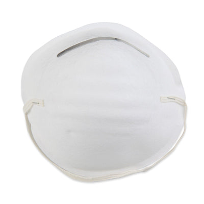 Disposable non toxic dust& filter mask