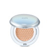 IOPE Natural Air Cushion Foundation