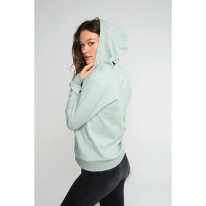 The Gale Hoodie for Women