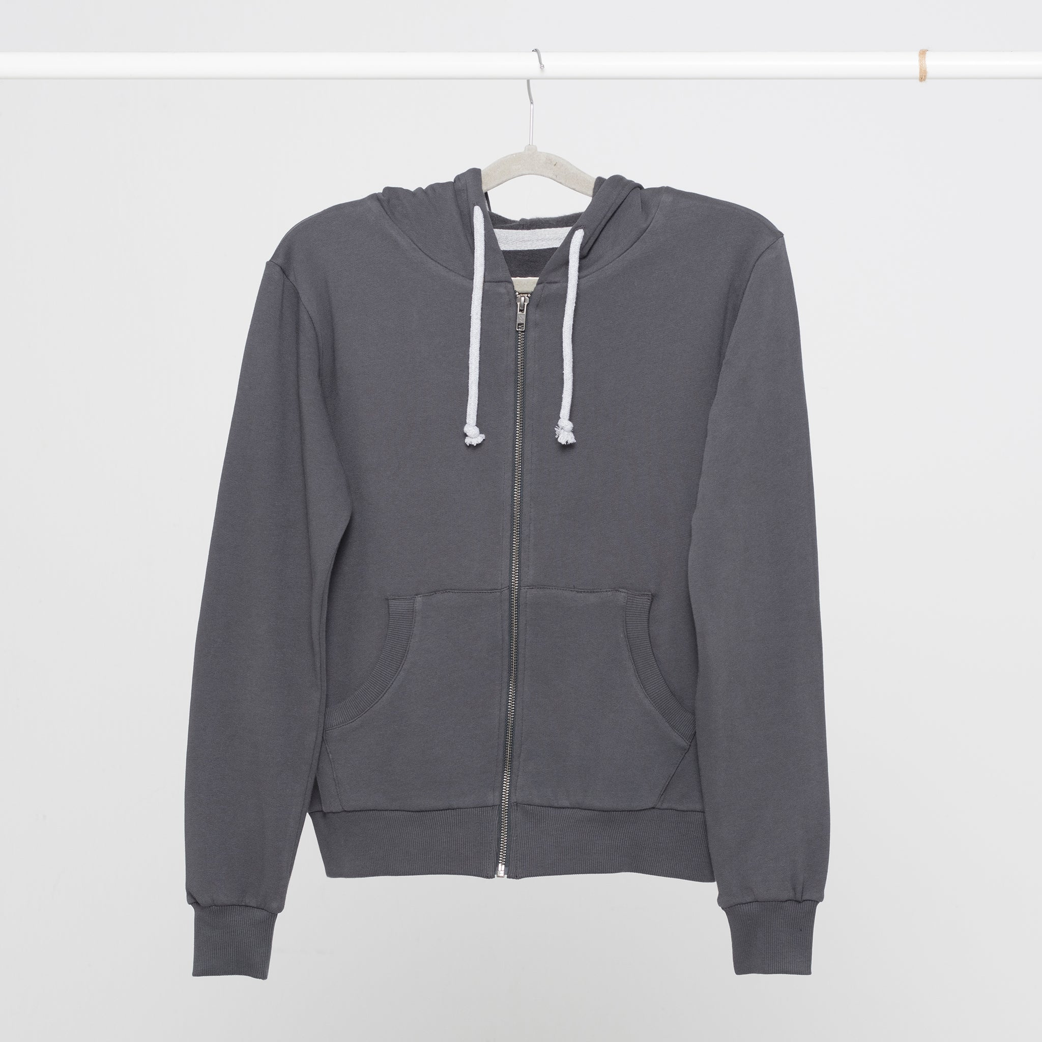 The LOVE Women's Hoodie - MONS BONS