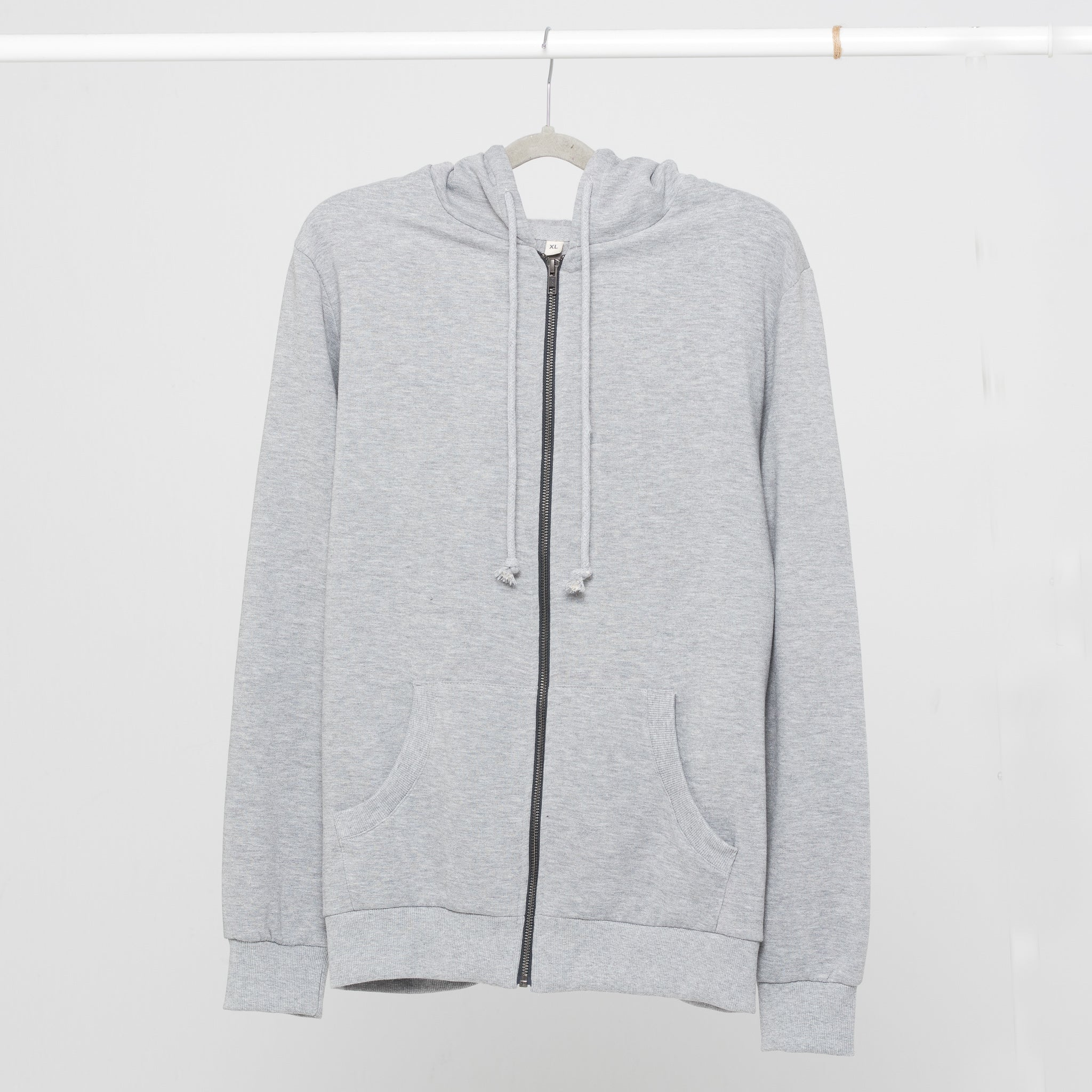 The Mond Women's Hoodie - MONS BONS