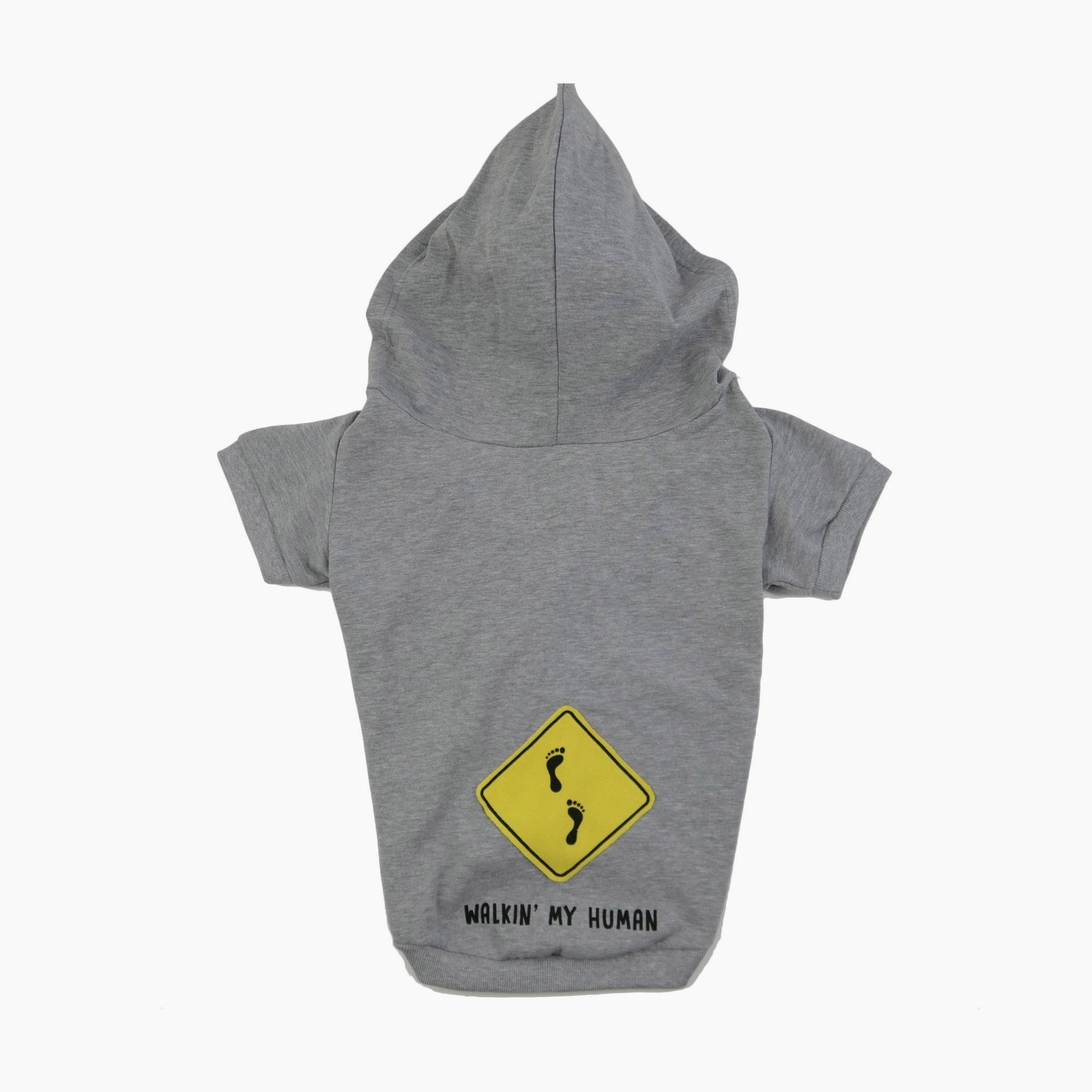 The Sign Hoodie