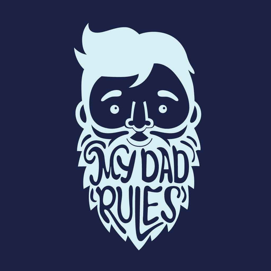 dads rules for dating my son