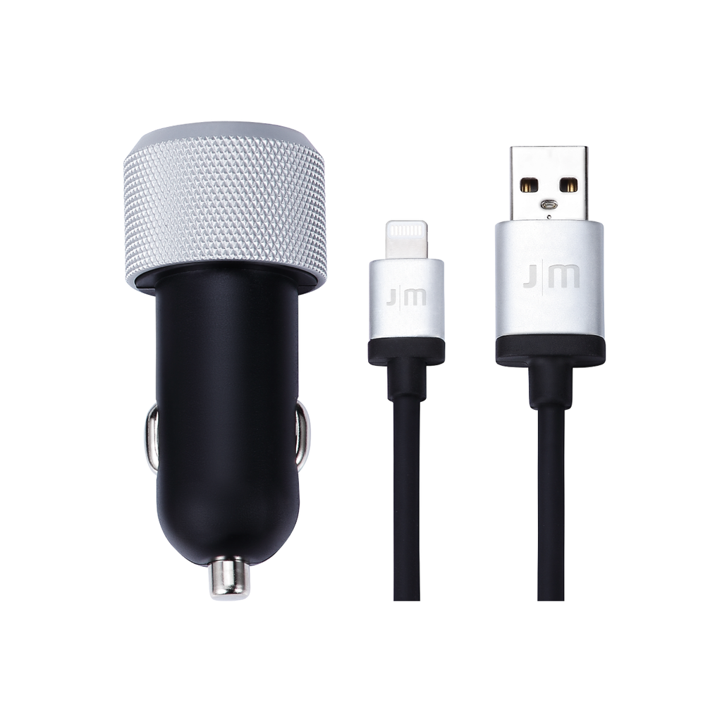 Highway™ Max with Lightning Cable