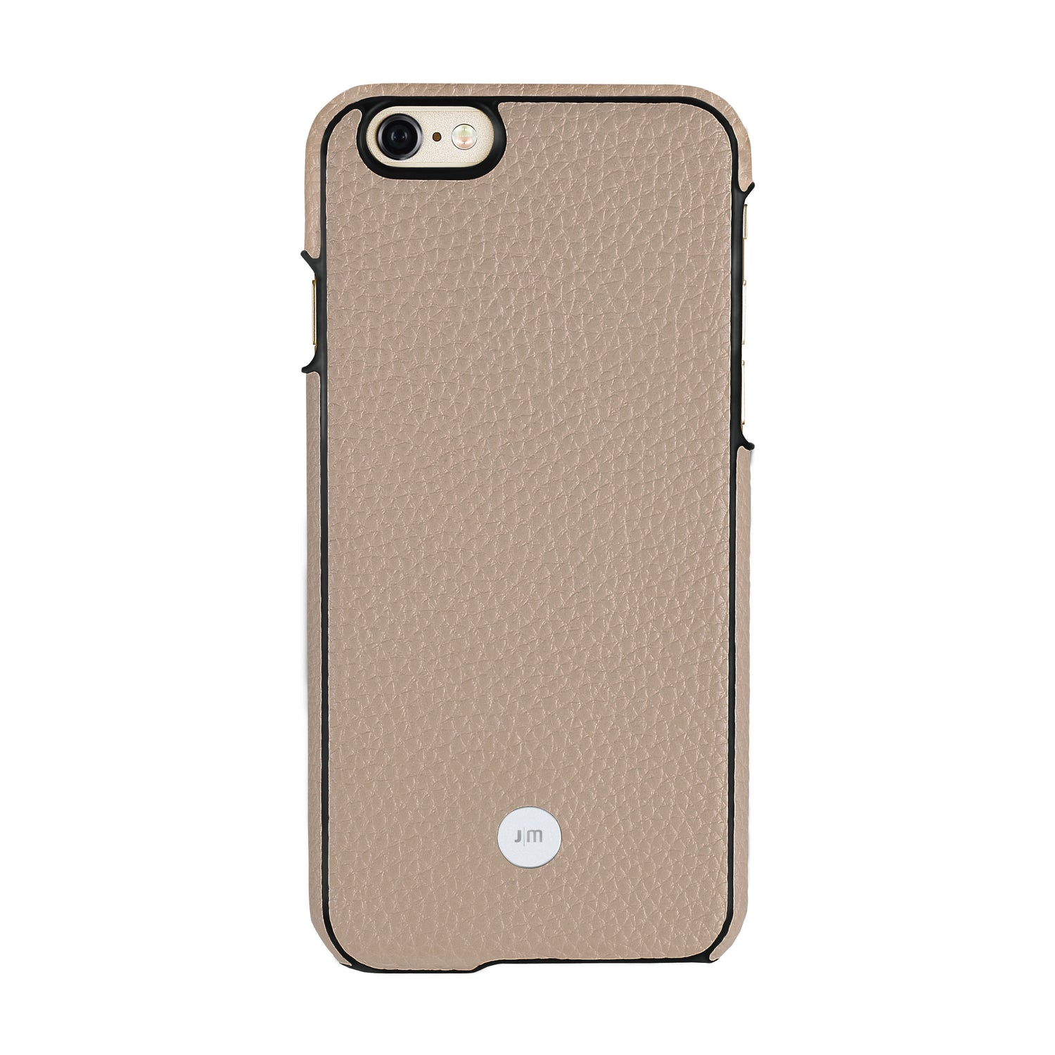 Quattro™ Back [iPhone 6s/6/6s+/6+]