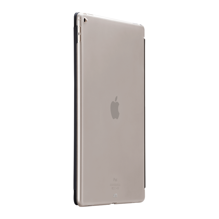 Refurbished TENC™ [iPad Pro (12.9