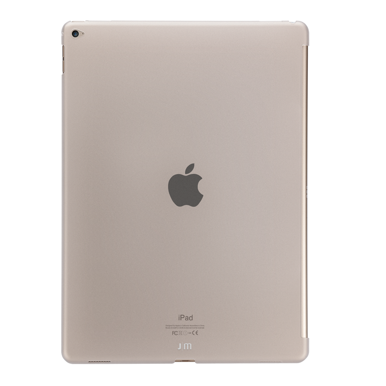 "Refurbished TENC™ [iPad Pro (12.9"") 1st Generation]"