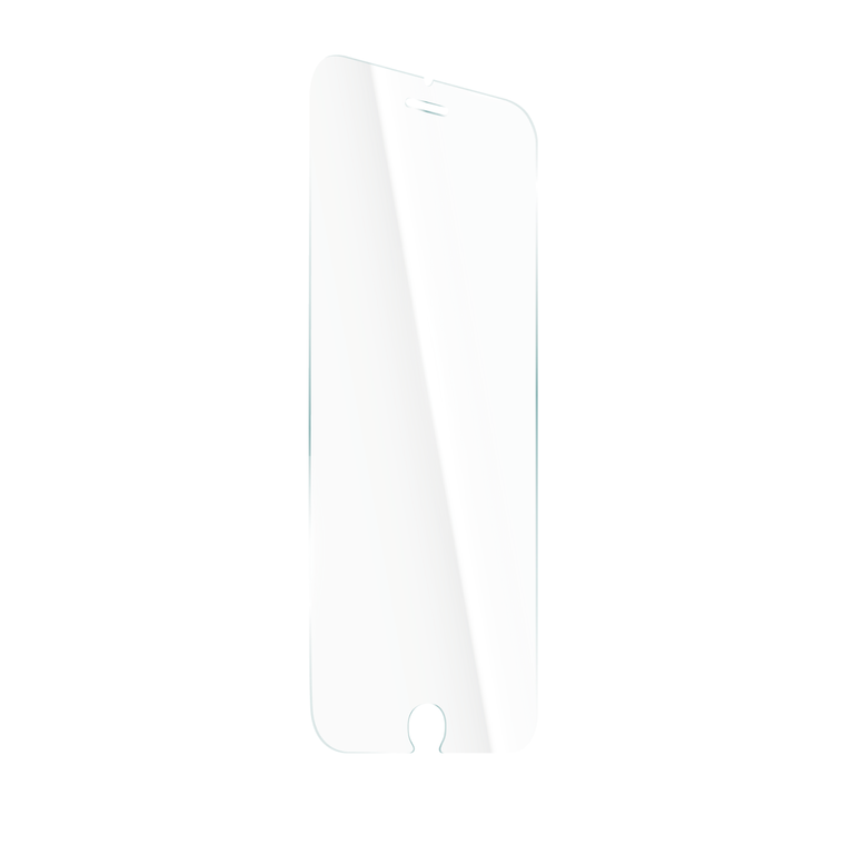 Xkin™ Tempered Glass [iPhone 6s/6 and 6s Plus/6 Plus]
