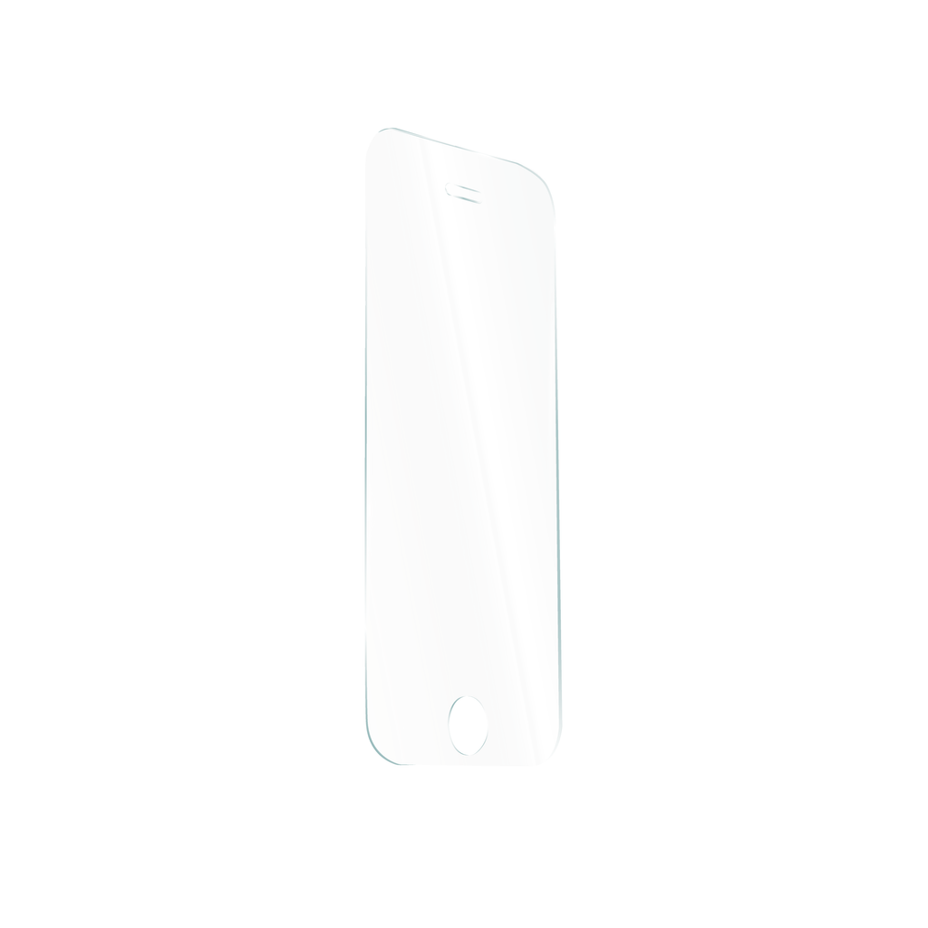Xkin™ Tempered Glass [iPhone SE/5s/5]