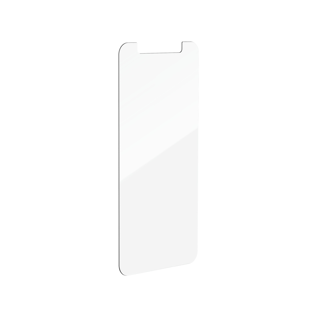 Xkin™ Tempered Glass [iPhone 12 mini]