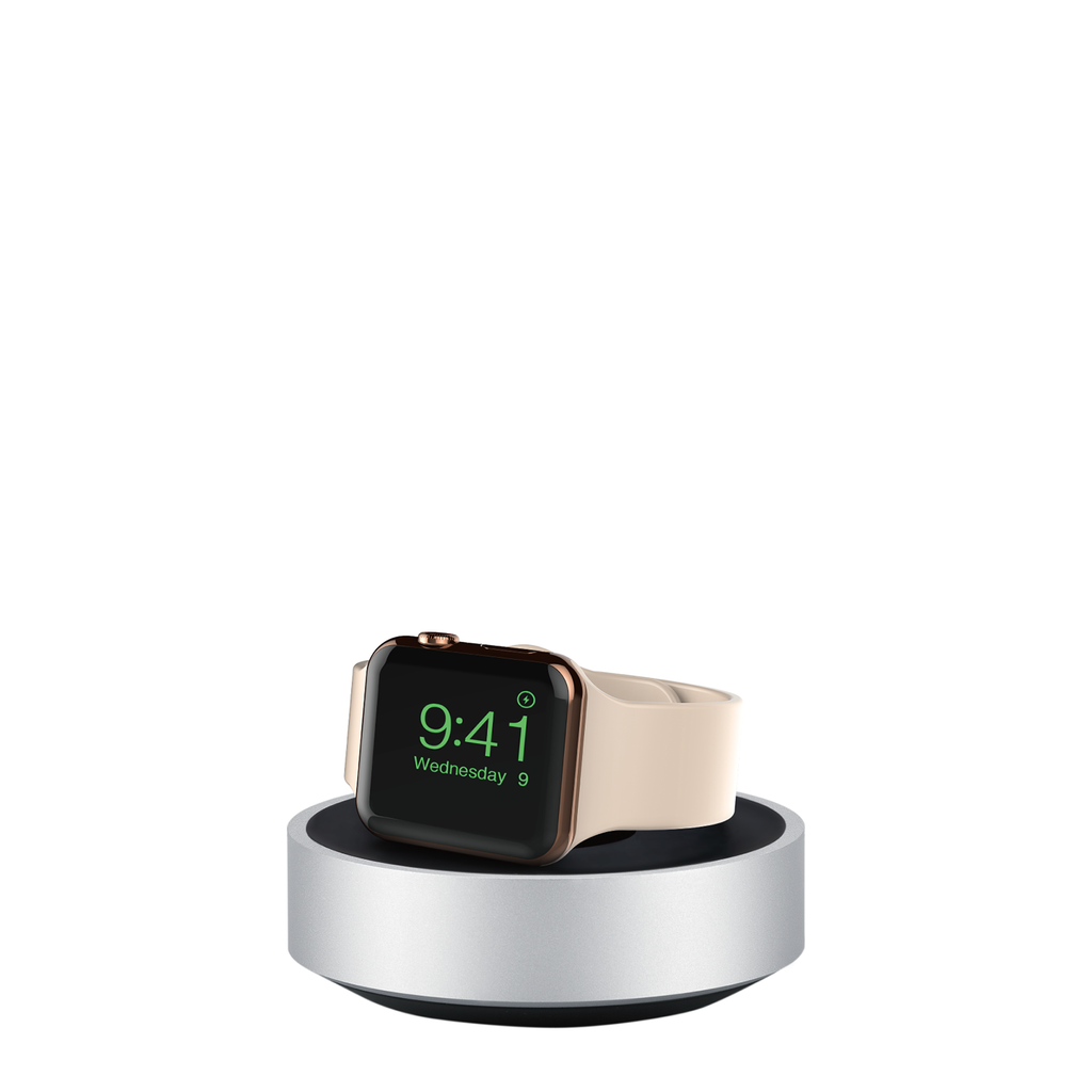 HoverDock™ [Apple Watch]
