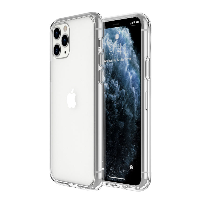 iphone 11 vs iphone 11 pro max
