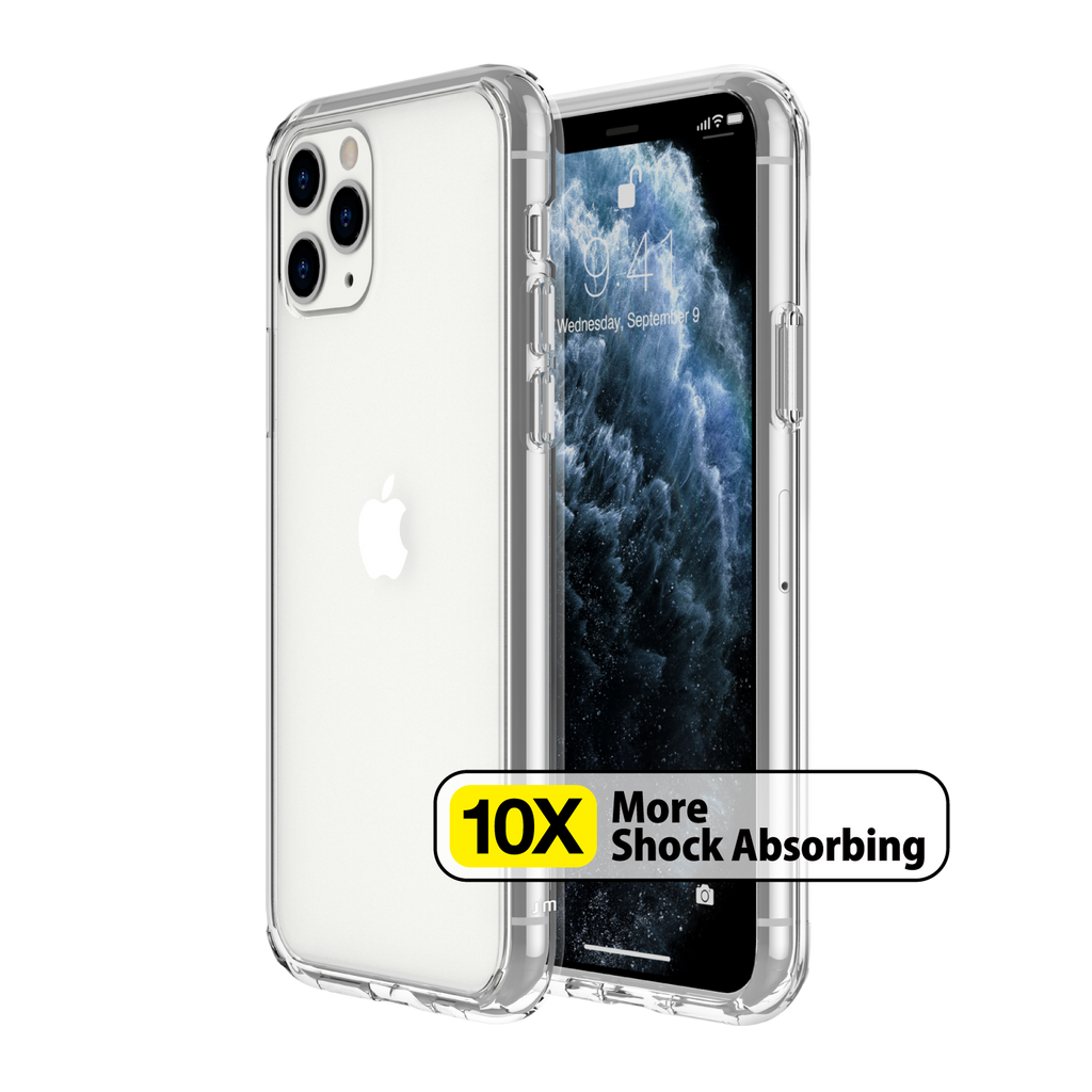 Space tourist iphone 11 case