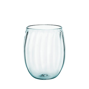 Optikglas, recycle