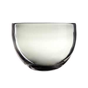 Odin small bowl, grey