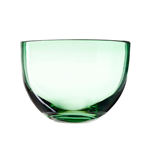 Odin small bowl, green